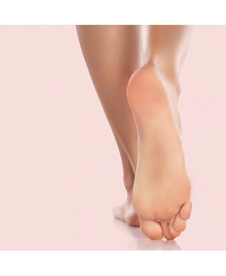 De si jolis pieds (30 min)