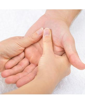 Pieds ou mains (20 min)