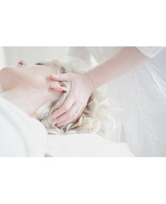Massage du monde (60 min)